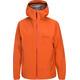 Peak Performance M's Northern Jacket Orange Flow